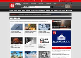 blogs.rfi.fr