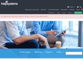 blogs.rjssoftware.com