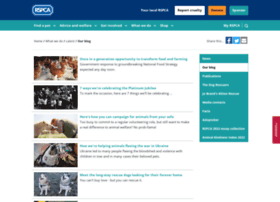 blogs.rspca.org.uk
