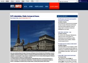blogs.rtl.be