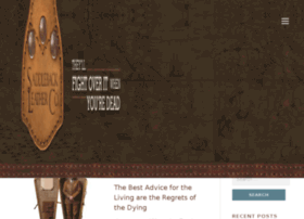 blogs.saddlebackleather.com