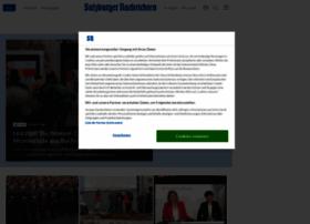 blogs.salzburg.com