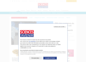 blogs.sciencesetavenir.fr