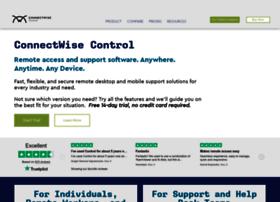 blogs.screenconnect.com