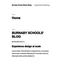 blogs.sd41.bc.ca