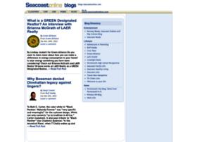 blogs.seacoastonline.com