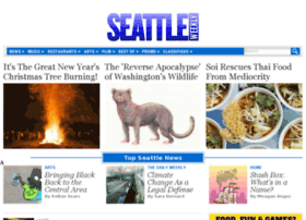 blogs.seattleweekly.com