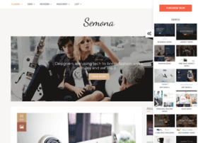 blogs.semona.wpengine.com