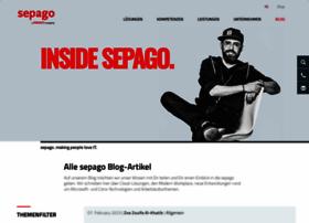 blogs.sepago.de