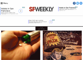 blogs.sfweekly.com