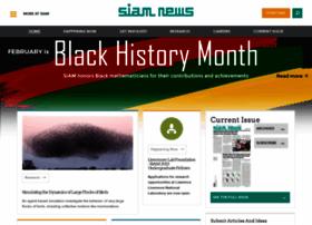 blogs.siam.org