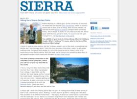 blogs.sierraclub.org