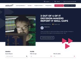 blogs.skillsoft.com