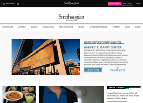blogs.smithsonianmag.com