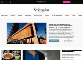 blogs.smithsonianmag.com