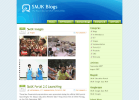 blogs.smjk.edu.my