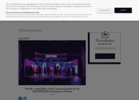 blogs.smoda.elpais.com