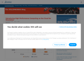 blogs.solidworks.com