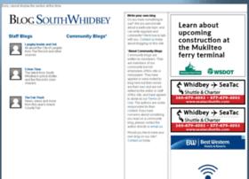 blogs.southwhidbeyrecord.com