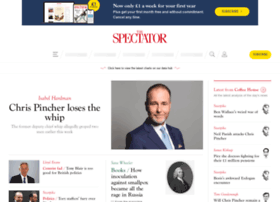 blogs.spectator.co.uk