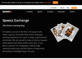 blogs.speexx.com