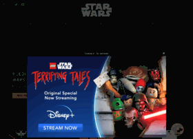 blogs.starwars.com
