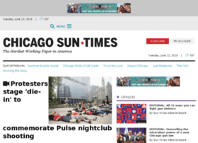 blogs.suntimes.com