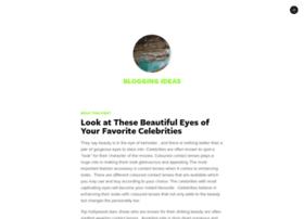 blogs.svbtle.com