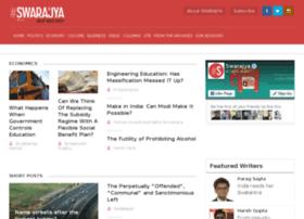 blogs.swarajyamag.com