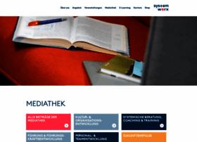 blogs.system-worx.de