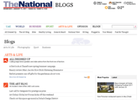 blogs.thenational.ae