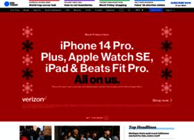 blogs.thespectrum.com