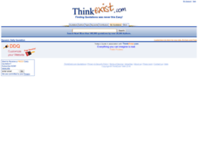 blogs.thinkexist.com