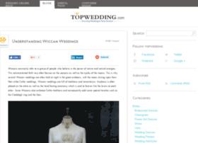 blogs.topwedding.com