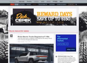 blogs.trucktrend.com