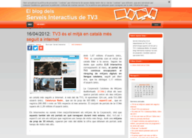 blogs.tv3.cat