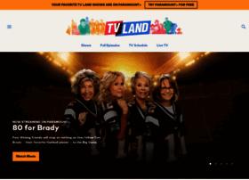 blogs.tvland.com