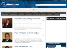 blogs.tvn-2.com