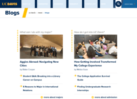 blogs.ucdavis.edu