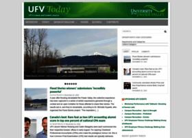 blogs.ufv.ca
