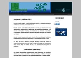 blogs.unlp.edu.ar