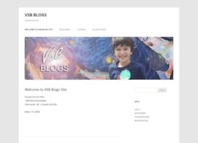 blogs.vsb.bc.ca