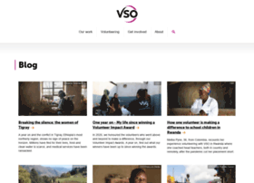blogs.vso.org.uk