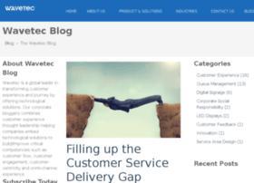 blogs.wavetec.com