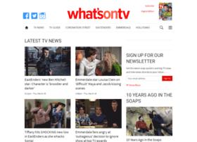 blogs.whatsontv.co.uk