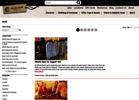 blogs.wholeearthprovision.com