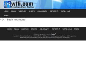 blogs.wlfi.com