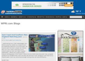 blogs.wpri.com