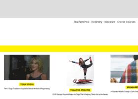blogs.yogajournal.com