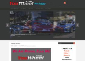 blogs.youwheel.com